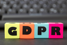 GDPR Compliance in the Northern Ireland Workplace Fundamentals